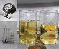 Alumina Ceramic Membrane Filter\oil water separation\ultrafiltration membrane