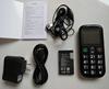 Cheap Dual Sim SOS Key Loud Speaker big font mobile phone