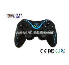 Bluetooth Gamepad /Smart Controller/ joystick Compatible with Android/iOS system and PC/Pad