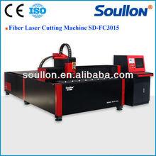 El herramienta de metal para el trabajo fibra / metal fibra espuma fabrica en China SD-3015