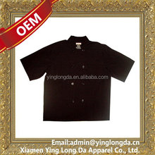 High quality best selling nice hotel maids uniform