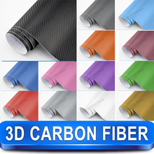 High Efficient Car Vinyl Film Wrapping For Carbon Fiber Vinyl Vehicle Wraps & Sign Vinyl