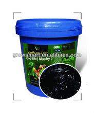 bio gel fertilizer, with best effect on yield increasing
