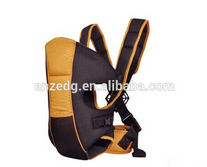 baby wrap carrier,organic baby carriers,baby carrier top sell
