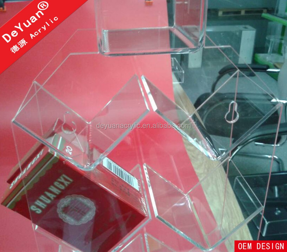 acrylic cigarette display1 (3).jpg