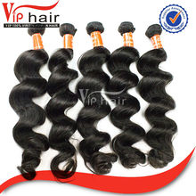 5a top quality wholesale hair extensions los angeles