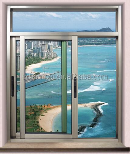 Powder Coated Windows : Pin aluminium windows powder coated window on pinterest