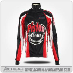 custom motorcycle leather race suit/ motorbike jacket/ biker jacket