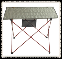 Hot sales portable picnic table stand and bench