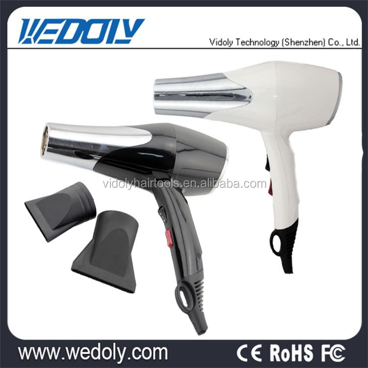 Buy Hand Diffuser Ac Motor Dryer Wholesale Direct From