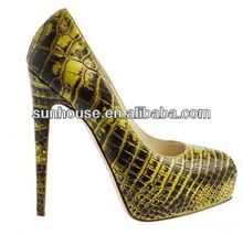 low price high heel shoes and bags to match