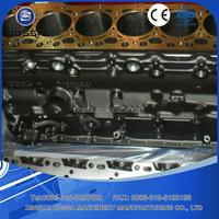 KUBOTA V2203 CYLINDER HEAD CYLINDER BLOCK 01907-703040