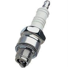 for Suzuki Motors EN125-2A/AN-125 cheap price superior quality china distributor F5RTPP/F6RTPP/F7RTPP motor spark plug