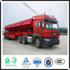 Best utility rear dump tipping semi-trailer, truck trailer