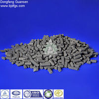 Activated Charcoal Wooden Activated Carbon Of Granular Blanket And Bulk Supplier