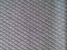 80% polyester 20% cotton knitting fabric