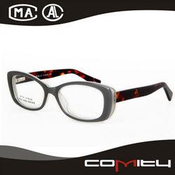 2015 latest new design new acetate eyewear frame