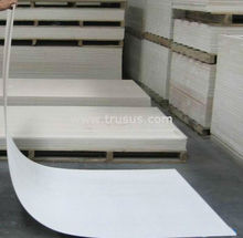 Light Weight Pure Natural Mgo Ceiling