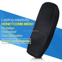 Two seat motorcycle waterproof seat cushion scooter motorcycle accessories