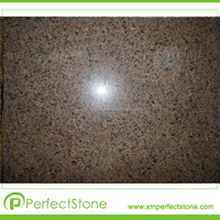 good decorate granite specification cheap price