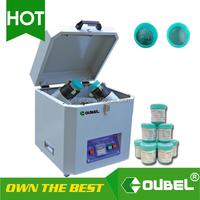 obsmt Automatic Industrial Solder Paste Mixer For SMT