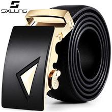 wholesale high quality fashion leather belt men price