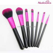 best quality exquisite professional cosmetic brush set