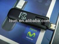 Multi sim data card, 7.2m Huawei e180 3g usb dongle