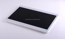 bulk wholesale android tablets 3g WCDMA tablet pc MTK6572 dual core GPS bluetooth usb cable dual sim card slot