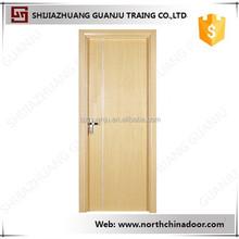 Hot Sale High Quality Decorative Interior Door With Turkey Design