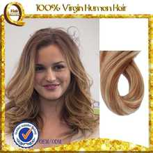 wholesales hair wig color 613 hair