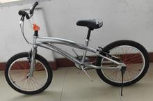 hot sale high quality 20/24inch bike aluminum BMX freestyle bicycle OEM