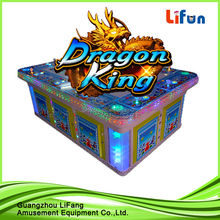 Cheap arcade electronic fish hunter game machine arcade fishing game machine Tom and Jerry games