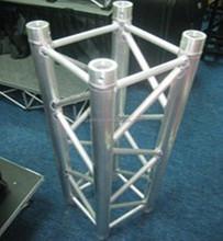 Hot Selling 290*290mm spigot truss/ steel truss/ global square truss
