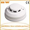 /product-gs/dc24v-conventional-fire-fighting-network-photoelectric-smoke-detector-artificial-fire-flame-60293573156.html