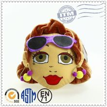 Newest fashion cheap hot wholesale baby dolls toy girls