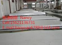 stainless steel sheet price 409 Manufacturer!!!