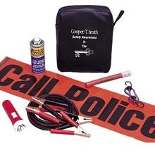 Wholesale fashional Auto Emergency Kit