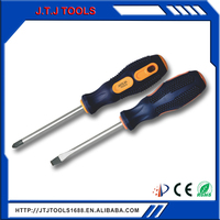 Wholesale CR-V Steel PP Handle switch electric screwdriver