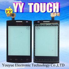 Original New Touch For LG Optimus L1X E410 Touch Digitizer Screen