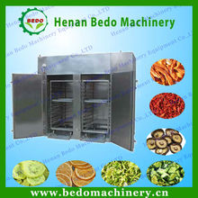 electric small fruit drying machine/ commercial fish drying machine / commercial food drying machine &008613343868847
