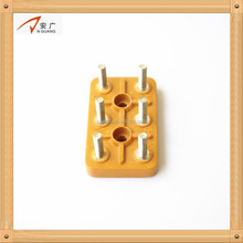 Professional Factory Direct Supply 2mm Connector Terminal