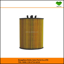 Car Oil Filters Compatible With BMW 11427506677
