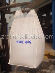 2014 new arrival bag100% raw material 1ton bulk bag, big bag wholesale