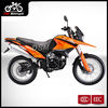 good quality dirt bike for adult