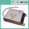 30kw image intensifier high voltage power supply replace thales high voltage power supply