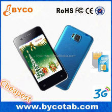 ladies mobile phones 2015 / latest mobile phones for girls / latest models of china mobile