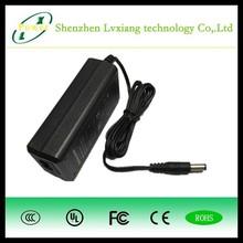 Power Supply 11.25W Power Adapter 12V/ 15V/ 18V/19V /24V AC DC Laptop Adapter with UL CE KC PSE for notebook/LCD/Printer/E-bike