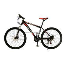 "Custom 20""-26"" mountain bike in china,cheapest mtb for adults"