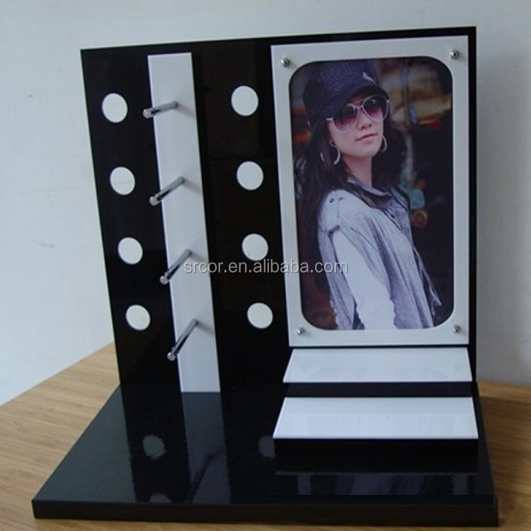 Eyeglass Frame Display Boxes : Newest Acrylic Eyeglass Frame Displays - Buy Acrylic ...